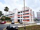 HDB-Potong Pasir Block 106 Potong Pasir