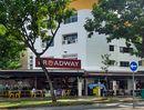 HDB-Hougang Block 685 HDB-Hougang