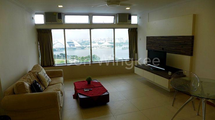 Living Room - 1.3
