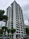 Block 16 Hougang View