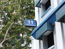 Toa Payoh Court Block 11 Toa Payoh Court