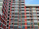 HDB-Hougang Block 439 HDB-Hougang