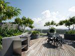 Riversails - Rooftop