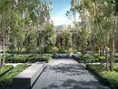 The Avenir Garden
