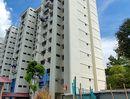 HDB-Hougang Block 332 HDB-Hougang