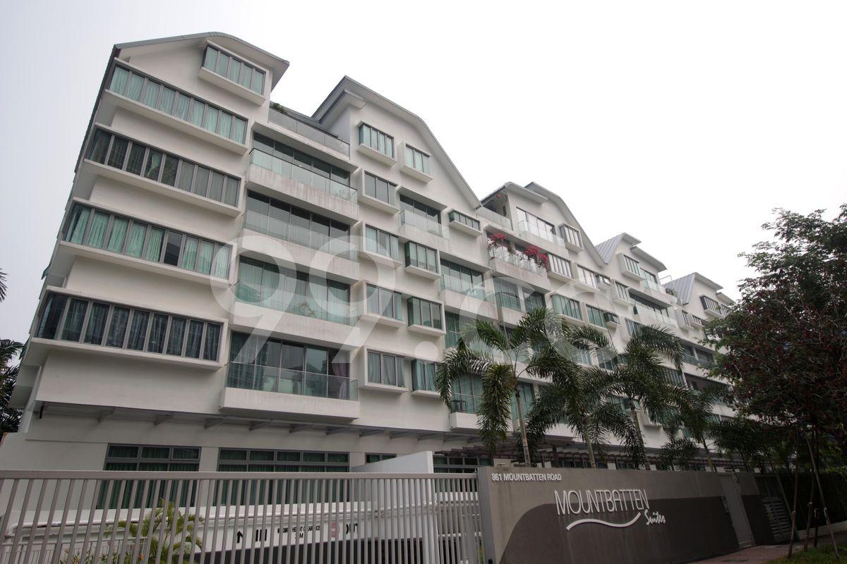 Mountbatten Suites Condo Prices Reviews Property 99 Co