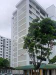 Block 19 Hougang View