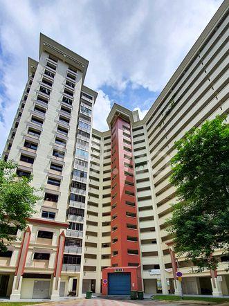 Rivervale Plains Block 125 Rivervale Plains