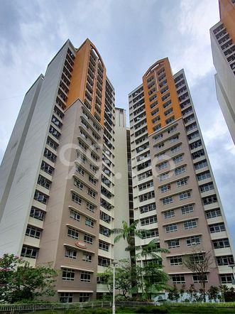 Fern View Block 406B Fern View