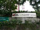 Holland Gems Holland Gems - Logo