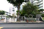 Cityvista Residences - Other