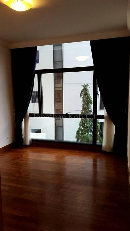 Bedroom - P3