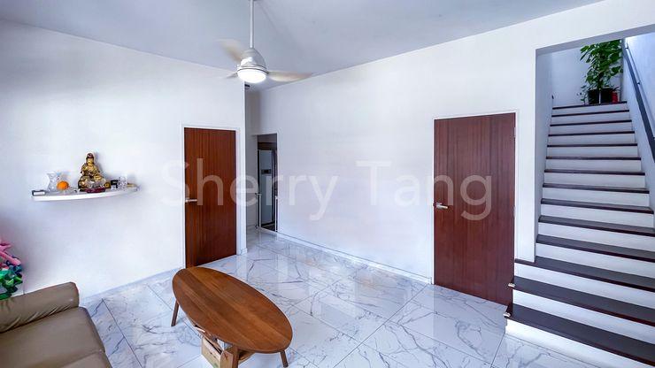 L1 - Living Area