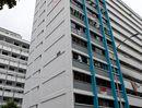 HDB-Jurong East Block 52 Jurong East