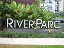 Riverparc Residence Riverparc Residence - Logo