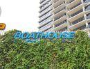 Boathouse Residences Boathouse Residences - Logo
