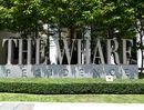 The Wharf Residence The Wharf Residence - Logo