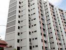 HDB-Jurong East Block 247 Jurong East