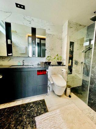 Fully renovated Master Bathroom