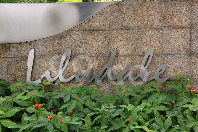 Lilydale Lilydale - Logo