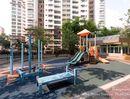 Evergreen Park Evergreen Park - Playground