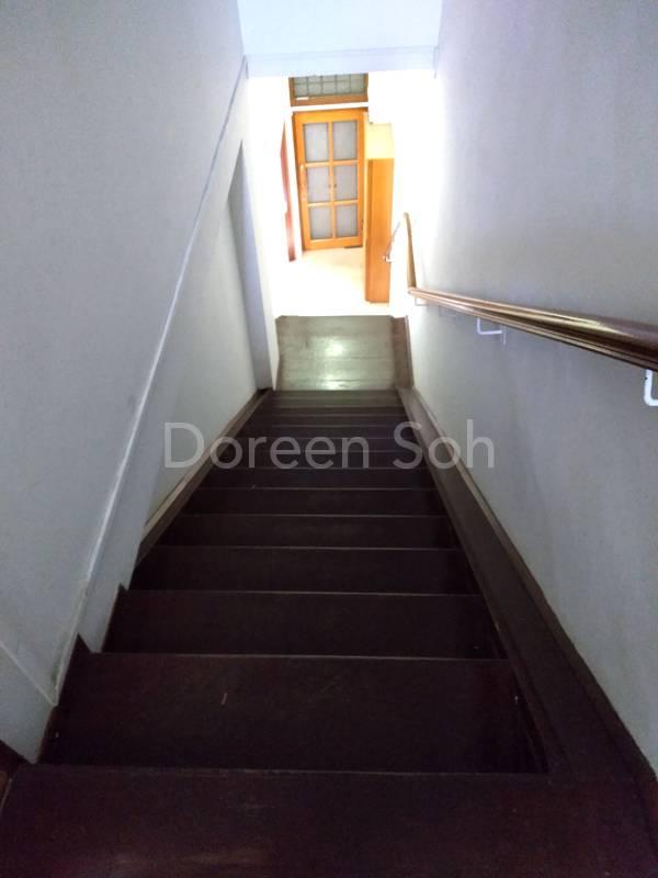 3rd floor, best price