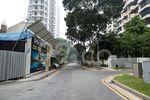 Cityscape @ Farrer Park - Street