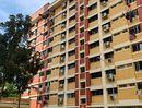 HDB-Hougang Block 363 HDB-Hougang