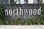 Northwood - Logo
