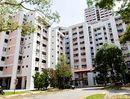 HDB-Jurong East Block 211 Jurong East