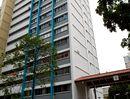 HDB-Jurong East Block 53 Jurong East