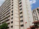 HDB-Jurong East Block 339 Jurong East