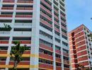 HDB-Hougang Block 467 HDB-Hougang