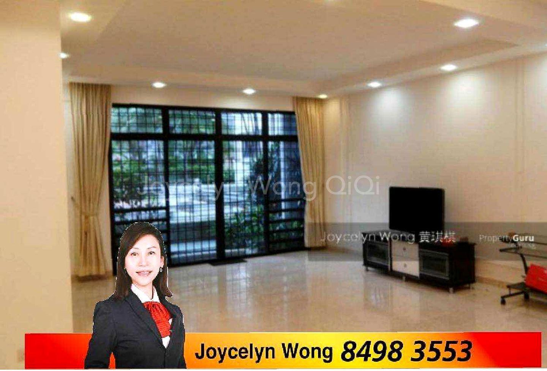 Call now 84983553 Joycelyn Wong