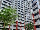 HDB-Hougang Block 699C HDB-Hougang