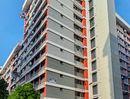 HDB-Hougang Block 448 HDB-Hougang