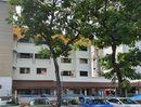 HDB-Hougang Block 682 HDB-Hougang