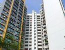 Compassvale Mast Block 216B Compassvale Mast