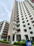Block 473B Hougang Parkedge