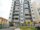 Baode Building Baode Building - Elevation