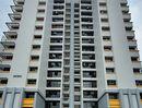 Anchorvale Place Block 308C Anchorvale Place
