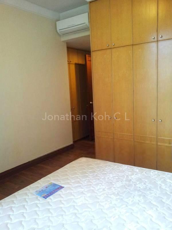 Bedroom - P2