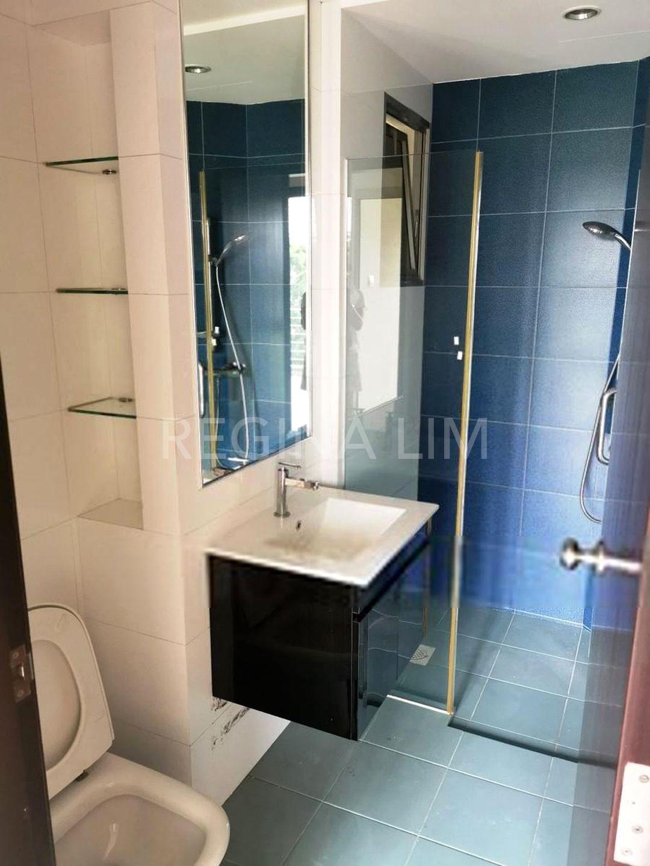 common bath