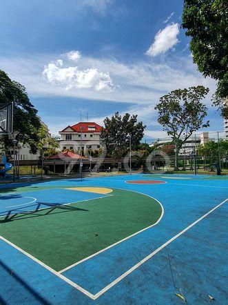 HDB-Hougang Block 341 Amenities HDB-Hougang