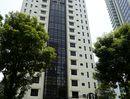 Heritage Apartments Heritage Apartments - Elevation