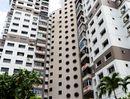 HDB-Jurong East Block 286C Jurong East