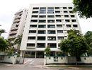 Visin Apartment Visin Apartment - Elevation