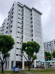 Block 22 Hougang View