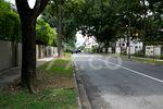 The Floravale - Street