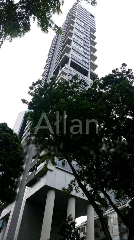 Call Allan Lau 90012881 for a presentation viewing